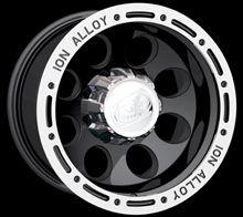 174 Wheels Rims 15x8, fits CHEVY S10 GMC SOMOMA BLAZER JIMMY 4X4 4WD